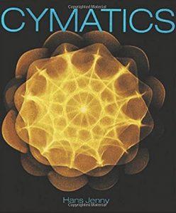 Hans Jenny - Cymatics 1967